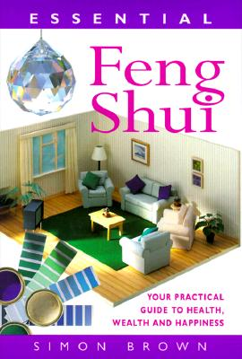 Image for Essential Feng Shui