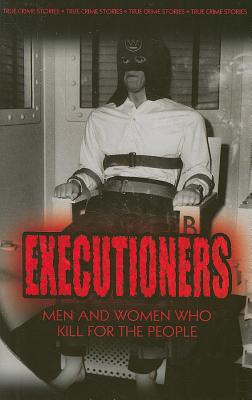 Image for Executioners