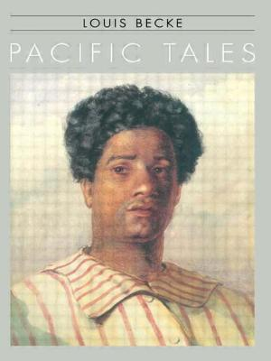 Image for Pacific Tales