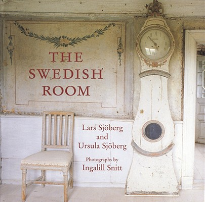 Image for SWEDISH ROOM