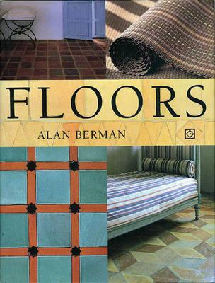 Image for The Complete Book Of Floors