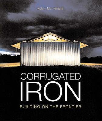 Image for Corrugated Iron