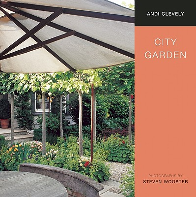 Image for City Garden (Simply Gardening)