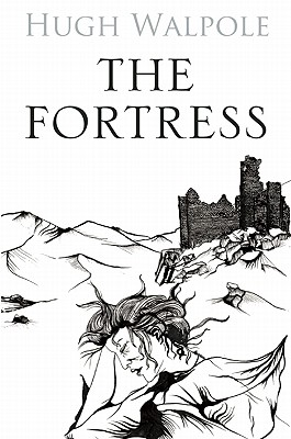 Image for The Fortress (The Herries Chronicle)