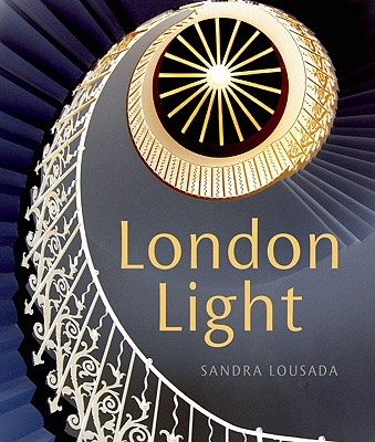 Image for London Light
