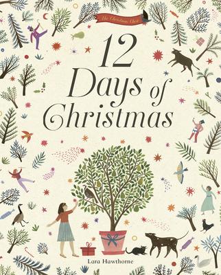 Image for 12 Days of Christmas (The Christmas Choir)