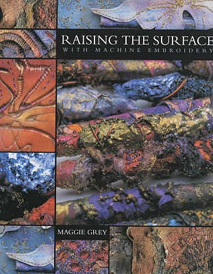 Image for RAISING THE SURFACE