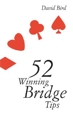 Image for 52 Great Bridge Tips
