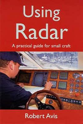 Using Radar Guide for Small Craft, Avis, Robert