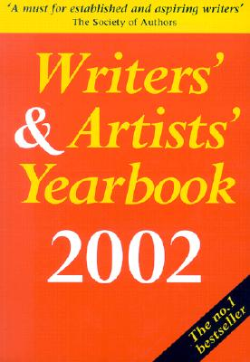 Image for Writers' and Artists' Yearbook 2002