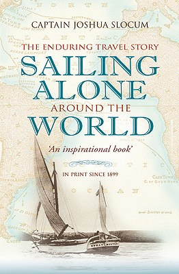 Image for Sailing Alone Around the World