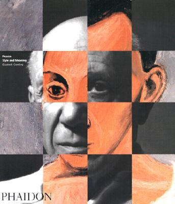 Image for Picasso: Style and Meaning