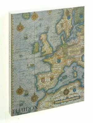 Antique Maps, Carl Moreland; David Bannister