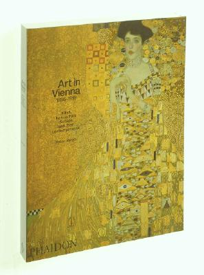 Art in Vienna, Vergo, Peter
