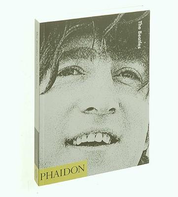 The Beatles (20th Century Composers), Kozinn, Allan