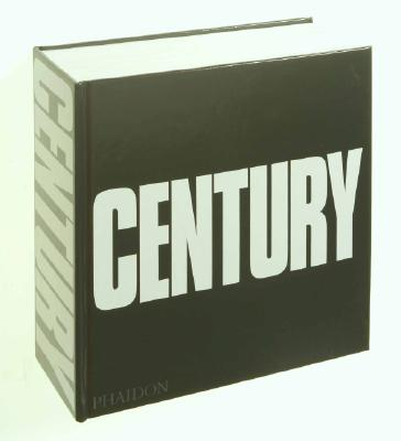 Image for Century