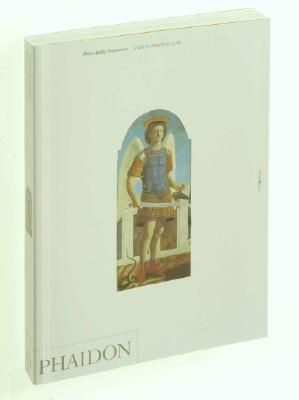 Image for Piero Della Francesca A&I (Art and Ideas)
