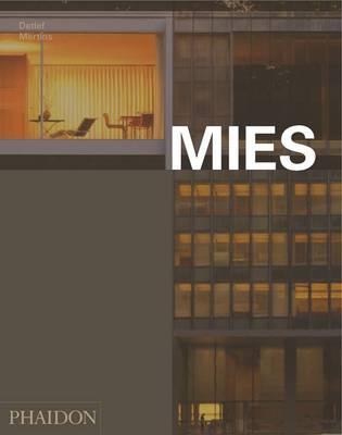 Image for Mies