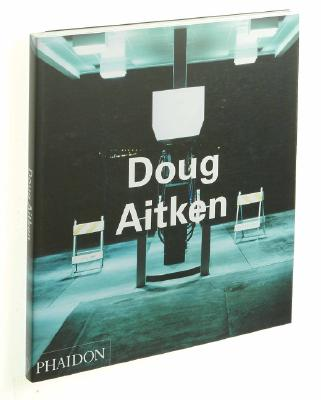 Image for Doug Aitken (Contemporary Artists Series)