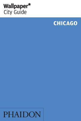 Image for Wallpaper* City Guide Chicago 2015