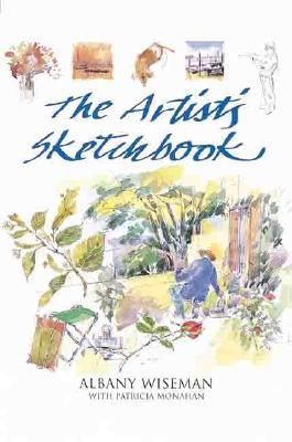 Image for The Artist's Sketchbook