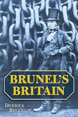 Brunel's Britain, Beckett, Derrick