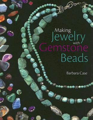 Image for Making Jewelry with Gemstone Beads