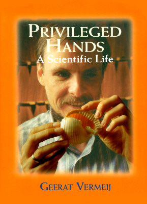 Image for Privileged Hands: A Scientific Life