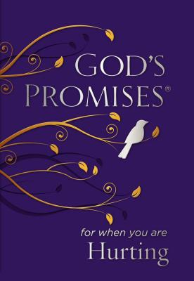 Image for God's Promises for When You are Hurting