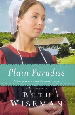 Image for Plain Paradise (A Daughters of the Promise Novel)