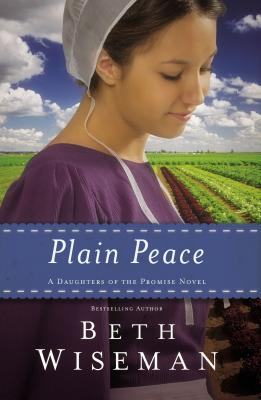 Image for Plain Peace