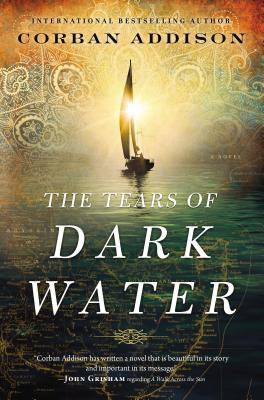 Image for The Tears of Dark Water
