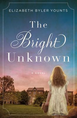 Image for The Bright Unknown