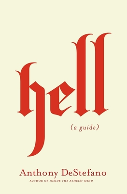 Image for Hell: A Guide