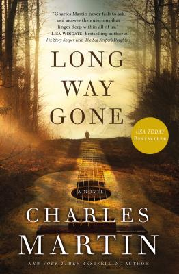 Image for LONG WAY GONE