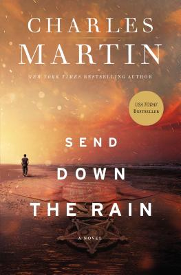 Image for SEND DOWN THE RAIN