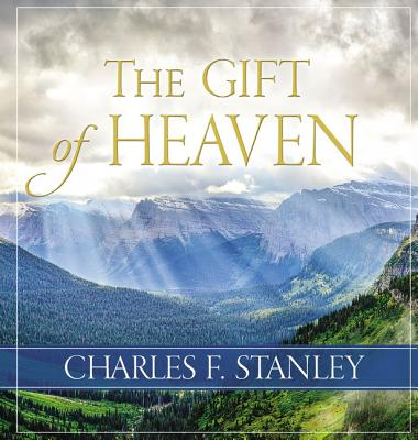 Image for Gift of Heaven