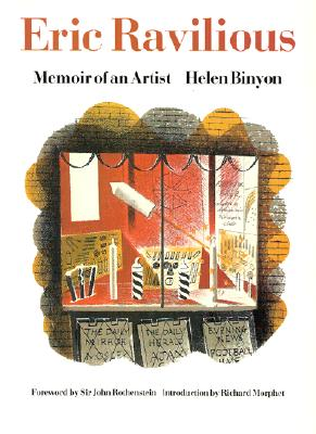 Image for Eric Ravilious