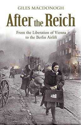 Image for After the Reich