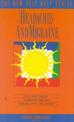 Image for Headaches and Migraine