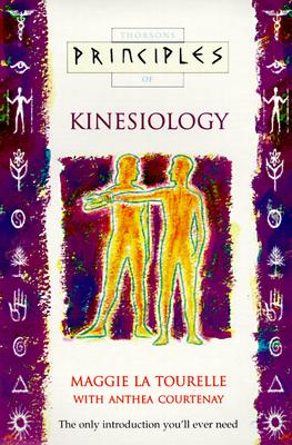 Image for Principles of Kinesiology : touch for Health