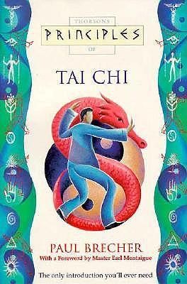 Image for Principles of Tai Chi