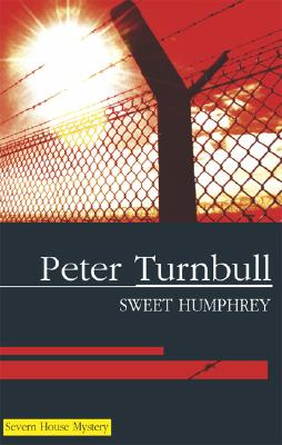 Image for Sweet Humphrey
