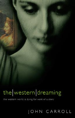 Image for The Western Dreaming