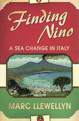 Finding Nino A Sea Change in Italy