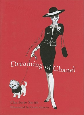Dreaming of Chanel, Smith, Charlotte