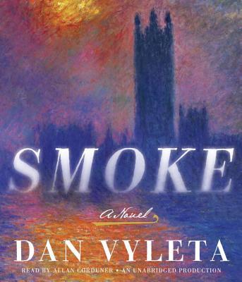 Image for Smoke: A Novel