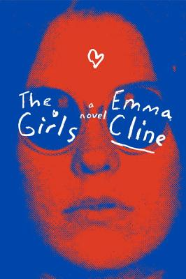 Image for Girls: A Novel (Random House Large Print)