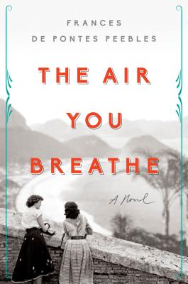 Image for Air You Breathe