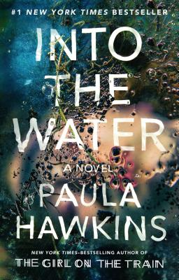 Image for Into the Water: A Novel